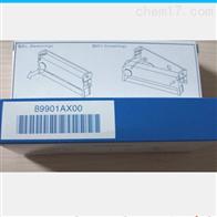 UR10000和SR10000记录仪色带B9901AX