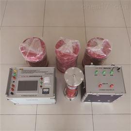 优质变频串联谐振试验成套装置报价