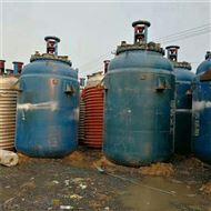 不限处理2000升不锈钢液体搅拌罐