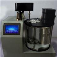 润滑油自动乳化仪