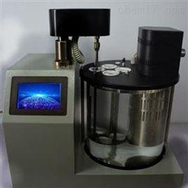 SH122潤滑油自動乳化儀