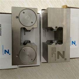 MGH8010惠言达2指长行程平行气抓手MGH8000系列