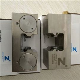 GPH83063N-00-A惠言达供应ZIMMER平行气抓手GPH8000系列
