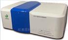厂家推荐D18-B型红外分光测油仪北京
