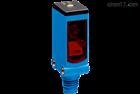 德國SICK西克光電傳感器 W4S-3 Glass