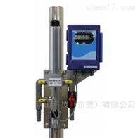IR-10-30-22/IR-10-40-22日本technoecho沐浴水残留氯计