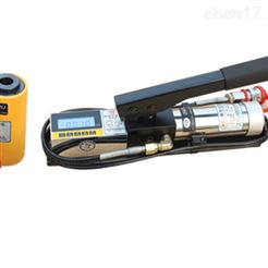 ZP-FZL-M拉开法附着力测试仪