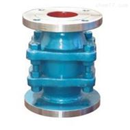 RZGB-1波紋石油儲罐阻火器