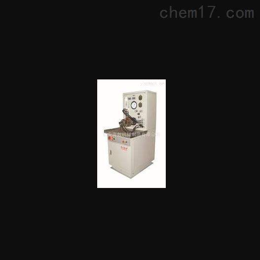 四川省承试电力设备CTPT综合测试仪