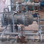 饮用水旋流油水分离器优势详述