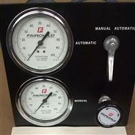 PLT810DR2015仙童Fairchild面板显示装置,调节器,装载站