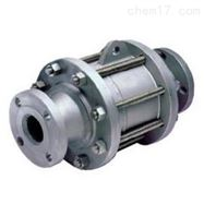 氢气阻火器