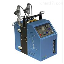 SIGNAL-3010非甲烷总烃测试仪