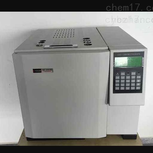 齐齐哈尔承试电力设备在线色谱仪