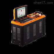 崂应3023型紫外差分烟气综合分析仪