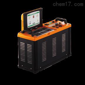 崂应3023型崂应 高精度紫外烟气分析仪