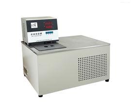DCW-0510低温恒温水浴槽