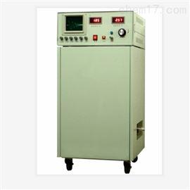 ZD900A-30优质匝间冲击耐压试验仪