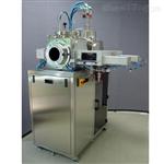 光学镀膜设备