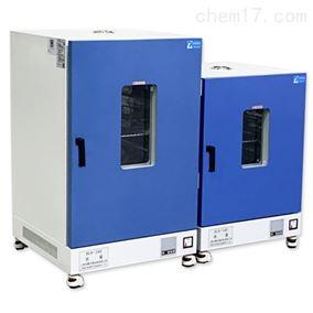 DLH-240 鼓风烘箱