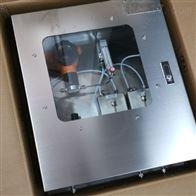 智能化安全检测仪器/气体在线分析仪