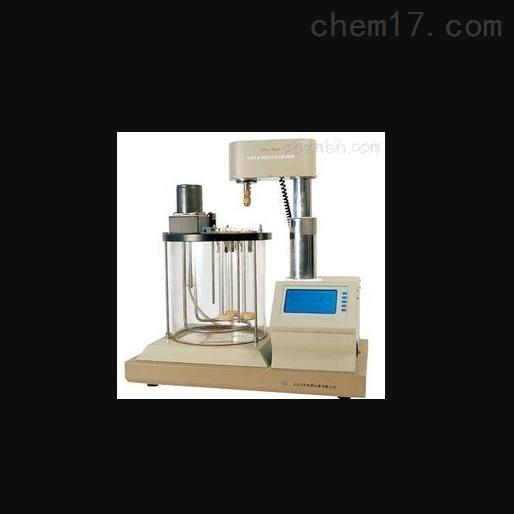 安徽省承试电力设备石油产品抗乳化仪