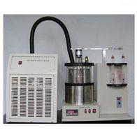 HSY-0090冷却液冰点测定仪(燃料)