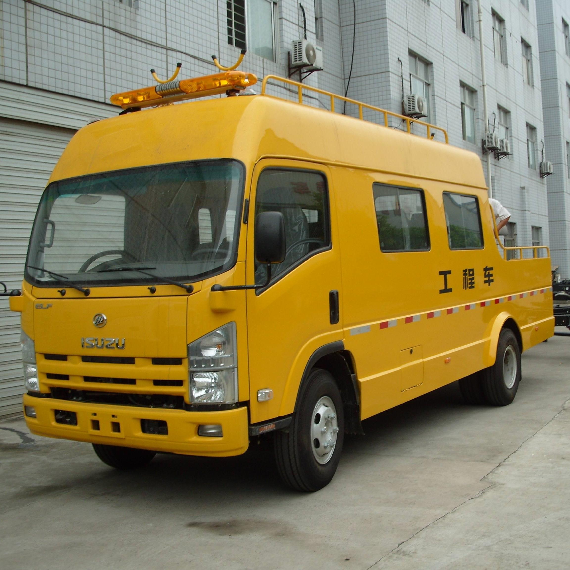 上海承装五级资质设备购买
