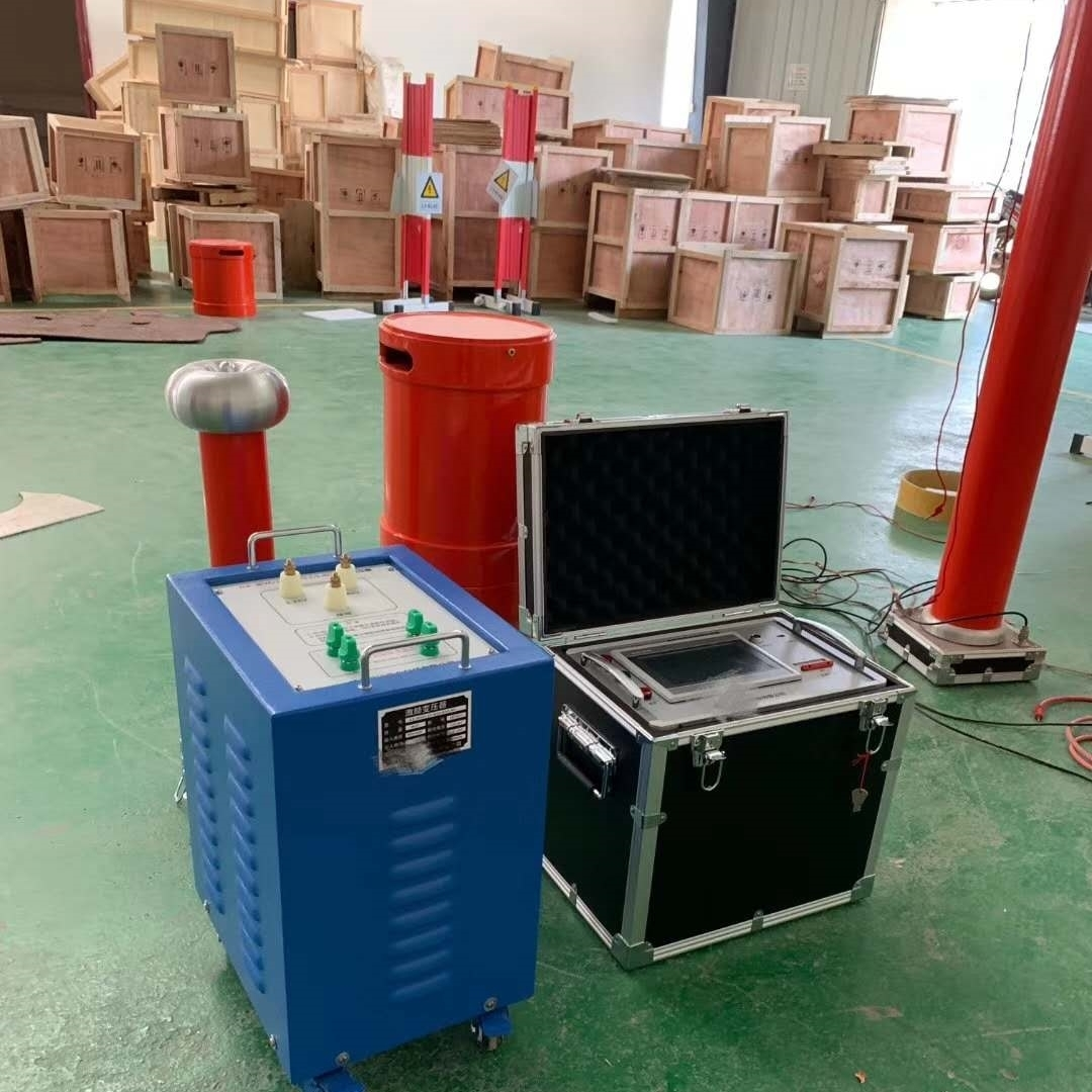 安徽承装电力五级资质设备明细清单