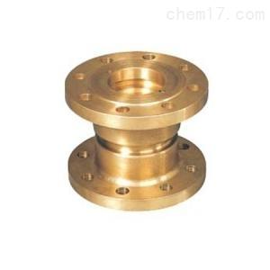 全铜比例式减压阀