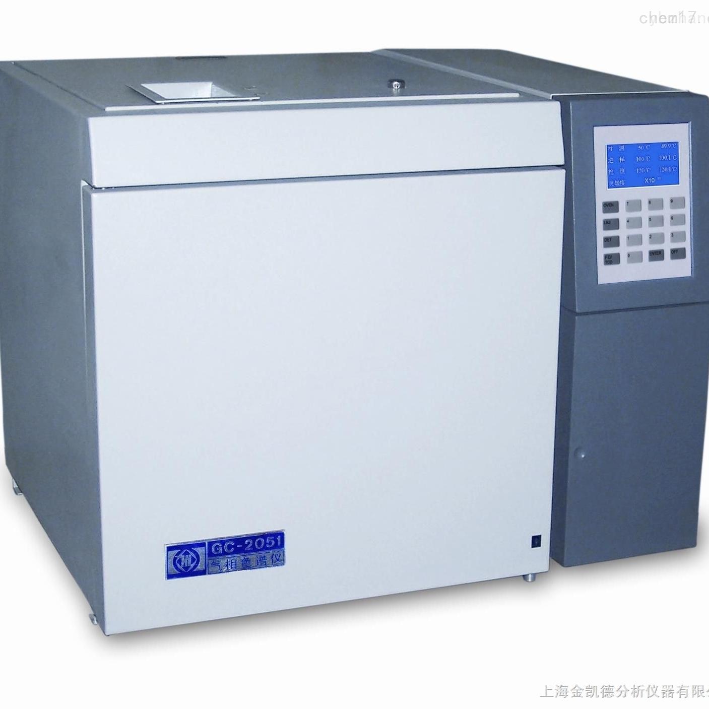 合肥市承试电力设备电力部门气相色谱仪