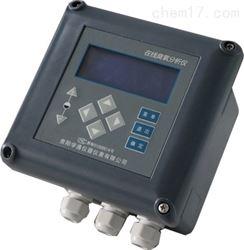 在线臭氧分析仪