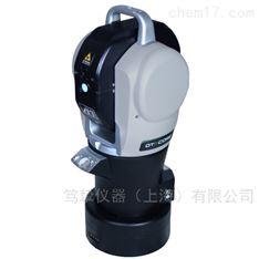 高性能激光跟踪仪OT2 Core