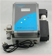 GT SDI半自动SDI污染指数测定仪