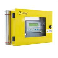 LT-200BM 0-200mg/L在线式臭氧浓度分析仪