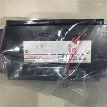 常规产品ATOS阿托斯溢流阀/液压阀手册