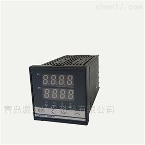CEMS温度控制器NPTJ-216