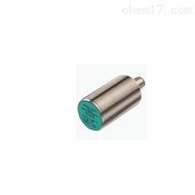 倍加福P+F漫反射式光电传感器PDF资料