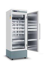 防爆冰箱YC-360EL
