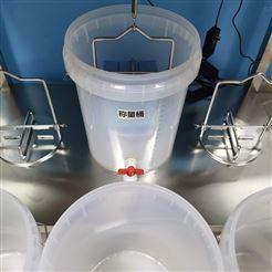 ZP-XSL型硬质泡沫吸水率测定仪