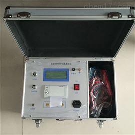 單相電容電感測試儀生產商