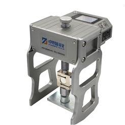 ZP-D10S/Y强度检测仪电动粘结强度拉拔仪