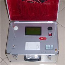 高压开关真空度测试仪泰宜