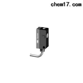 URDK 10N8914BAUMER超声波传感器UNDK