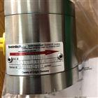 全新正品Beinlich百利ECO.pump外齒輪泵