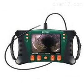 HDV620高分辨率管道内窥镜套装