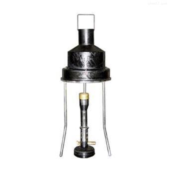 HSY-268石油产品残炭试验器(康氏法)