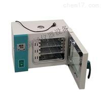 高温干燥箱-高温烘箱厂家