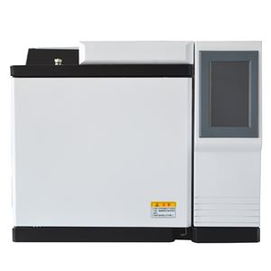 GC8980B型变压器油分析检测专用气相色谱仪