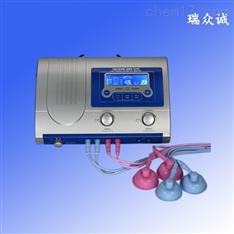 TB6807低频治疗仪